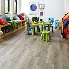 Kids Rooms Flooring Ideas For Your Home