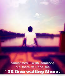 sad alone boy wallpapers images with es