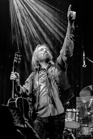 Tom Petty: 1950–2017 | Premier Guitar