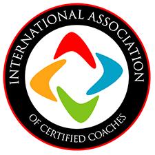 IACC Certification - Kalpana Nair