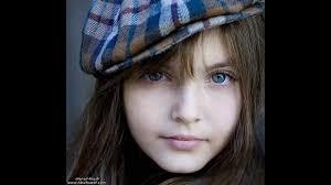 صور بنات جميلات Youtube