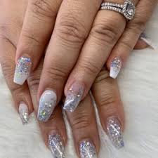nail salons in missouri city yelp