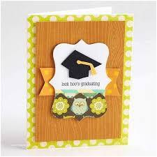 graduation invitations 10 creative