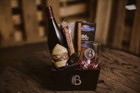 wine cigars gift cigar gift basket