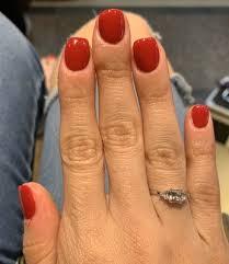 venetian nails 59 photos 96 reviews