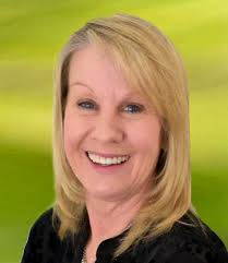 Sandy Smith - Jeanette Shelby Realty
