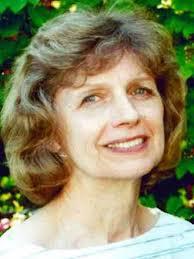 Beverly Jean Smith | Obituaries | wenatcheeworld.com