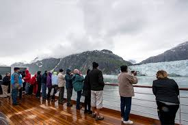 best time to cruise cruise critic