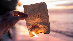 kata mutiara galau cinta yang menyentuh hati hot liputan com