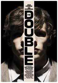 Film Review: The Double (2013) - CultureMad