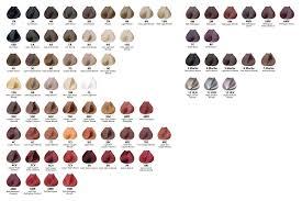 satin ultra colors hair depot