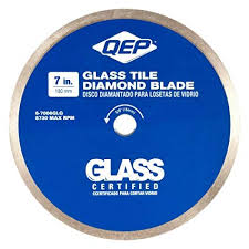 tile saw blade 180mm 16mm 22mm bore