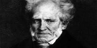 Arthur Schopenhauer: İlk Avrupalı Budist | Düşünbil Portal - Düşünmek  Özgürlüktür!