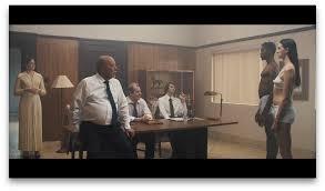 "PETER HADFIELD ""NEEDS"" CINEMATOGRAPHY | by John Michaels | Medium"