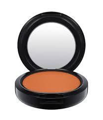 mac makeup skincare fragrance