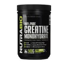 top 9 best creatine supplements 2020