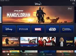 vizio smart tv using airplay