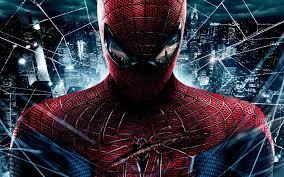 spiderman wallpaper desktop kolpaper
