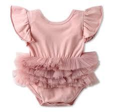 whole infant boutique clothing