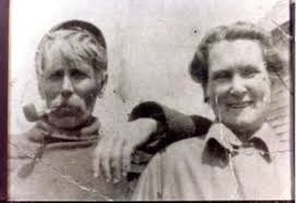 Sophia Ratchford (Dutcher) Howell (1866-1922)   WikiTree FREE Family Tree