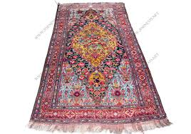 superb beautiful hand knotted persian