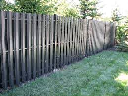 Aluminum Privacy Fence Vinyl Privacy Fence