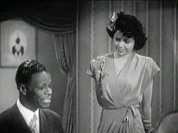 "Nat King Cole & Ida JAMES "" Is You Is Or Is You Ain't My Baby "" !!! -  YouTube 