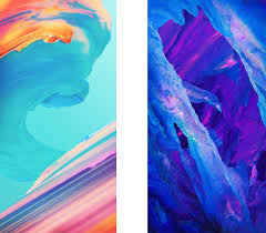 oneplus 5t wallpapers wall gifches co