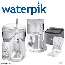 bo pack waterpik waterflosser ultra