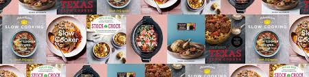 6 best slow cooker cookbooks of 2017