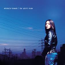 Michelle Branch - The Spirit Room - Amazon.com Music
