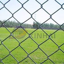 6ft Black Chain Link Fence 6ft Black Chain Link Fence Suppliers And Manufacturers At Alibaba Com