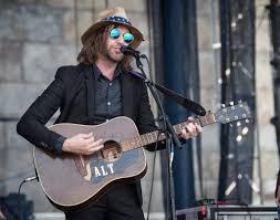 Hear Lilly Hiatt, Aaron Lee Tasjan Cover Tom Petty's 'Walls ...
