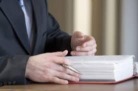 Правоохоронців Біловодського району притягнуто до дисциплінарної відповідальності