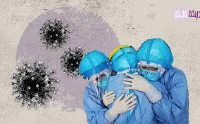 زينب حيدر أوّل شهيدة ممرضة يفقدها لبنان في المعركة مع فيروس كورونا   شريكة  ولكن