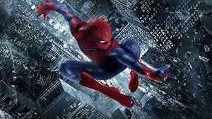 spider man pc wallpaper hd