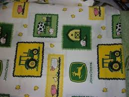 nursery bedding john deere crib toddler