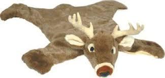 Deer Rug For A Baby Boys Hunting Theme Nursery Baby Boy Hunting Hunting Theme Nursery Animal Rug