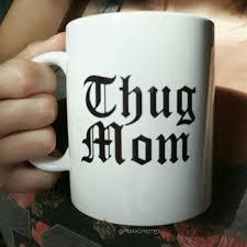 coffee mug ceramic coffee mug tea quote mug tea lover