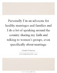 marriage and family quotes sayings marriage and family picture