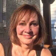 Bette Goodman Facebook, Twitter & MySpace on PeekYou