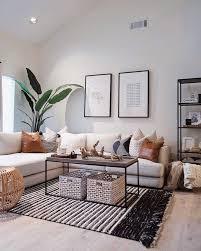 small apartment living room decor ideas