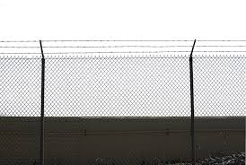 File Chainlink Fence No Background Jpg Wikimedia Commons