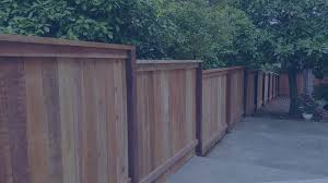 Building Quality Residential Fences In Sacramento Ca Classic Fence Co