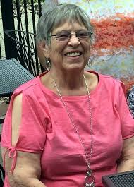 Share Obituary for Kay McDonald | Anoka, MN