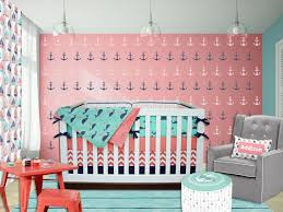c navy mint green pink baby