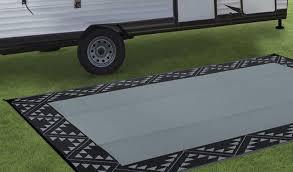 outdoor rv essentials camping world