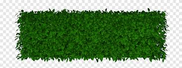 Fence Fence Png Pngegg