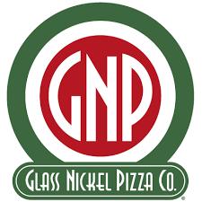 glass nickel pizza co in wisconsin