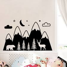 Wholesale Large Bear Decals Buy Cheap In Bulk From China Suppliers With Coupon Dhgate Black Friday